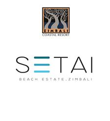 setai-logo
