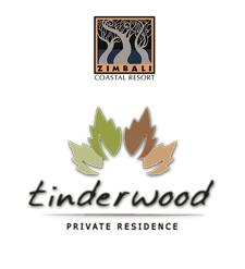 tinderwood-logo