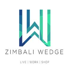 zim-wedge